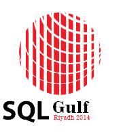Event-logo_final