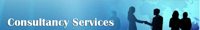 Counsultancy Services