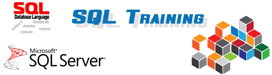 Sql Training  Sql Server Consultation. How Do You Build A Website For Free. Nursing Assistant Colleges Arizona Car Dealer. Panther Expedited Trucking Email And Domain. Industrial Cartridge Filters. Most Popular Project Management Software. Fresh Start Tax Program Indiana Dui Penalties. Online Defensive Driving Courses In Texas. Tax Defense Network Scam Protonix Vs Prilosec