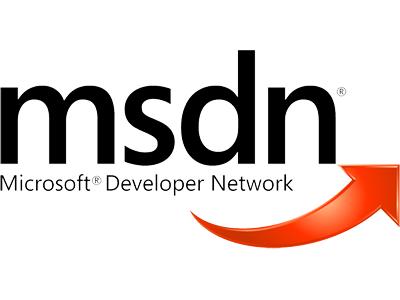 تكنولوجيا الجداول الدائمه والغير دائمه Microsoft SQL Server 2014