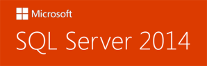 sql-server-2014-logo