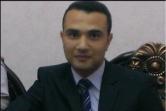 osman-avatar