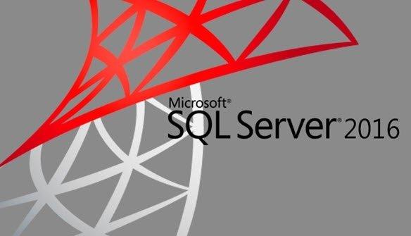 New TempDB Configuration in SQL Server 2016 (1/2)