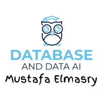 DATABASE AND DATA AI TECHNOLOGY
