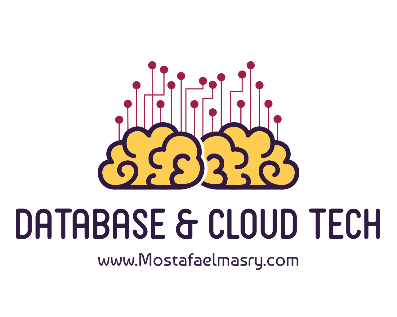 DATABASE & CLOUD TECH