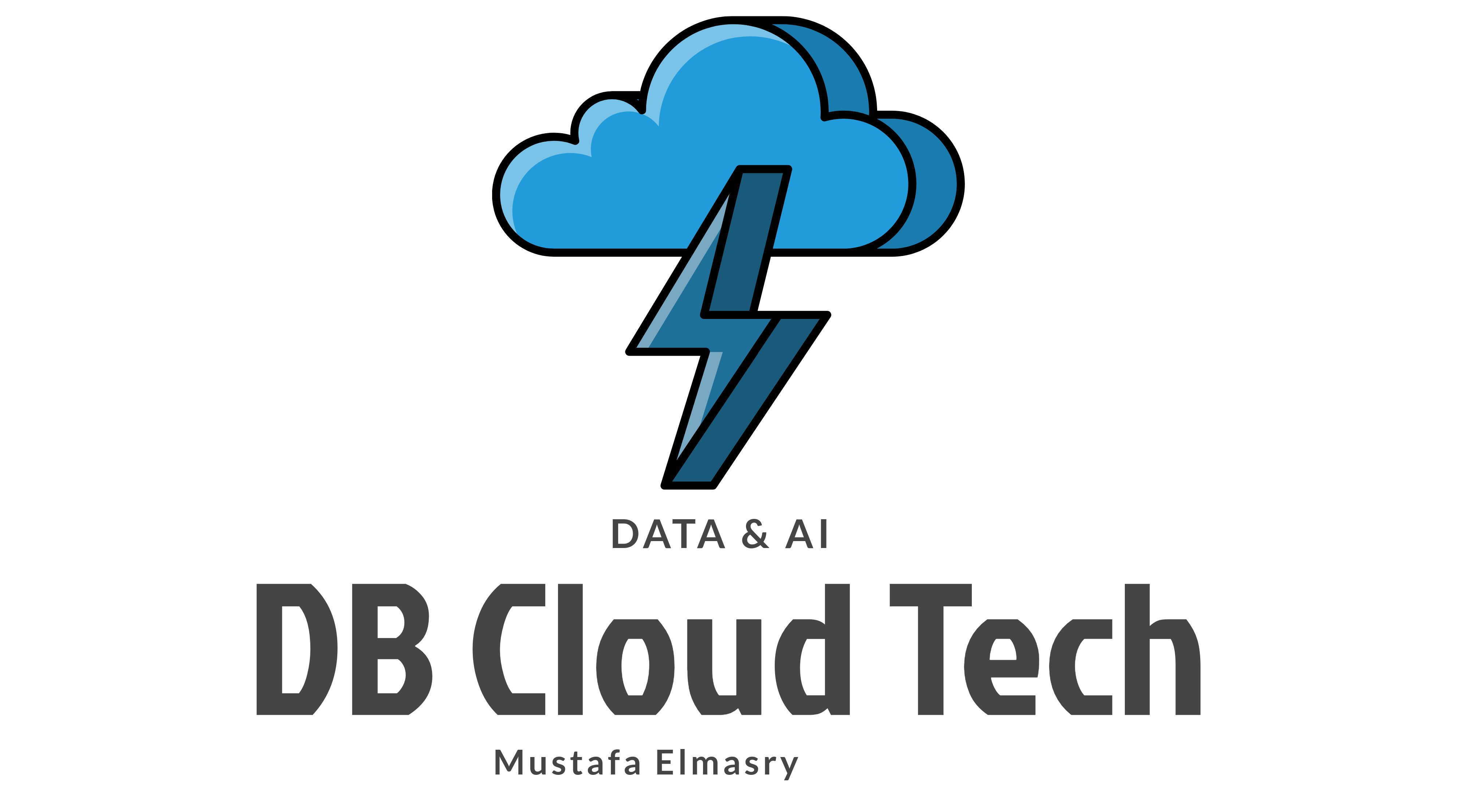 DB Cloud TECH